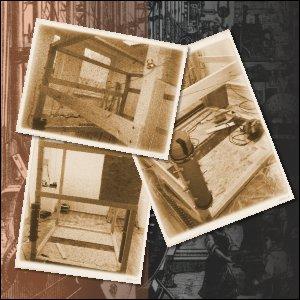Puzzler-Technicka-kocka-300×300